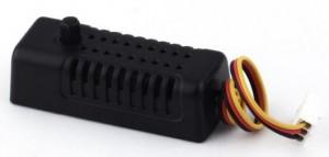 Variateur vitesse ventillateur projecteur UC30 aliexpress