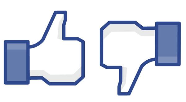 facebook-like-dislike-ipo