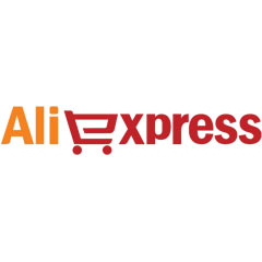Alibaba vs aliexpress: what differences between these Chinese import sites?