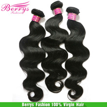 Queen hair products, Peruvian Virgin hair