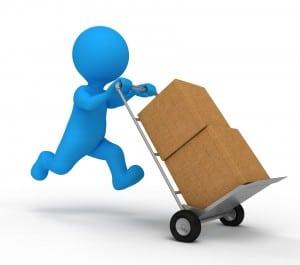 Livraison retours douane et frais de port gratuit sur - Code promo amazon frais de port gratuit ...