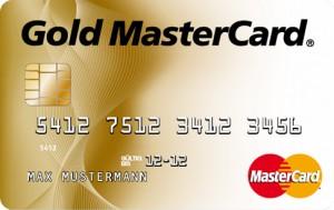 paiement gearbest pas carte bancaire