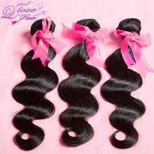 Queen-love-hair-products-brazilian-virgin-hair-font-b-body-b-font-font-b-wave-b.jpg_220x220