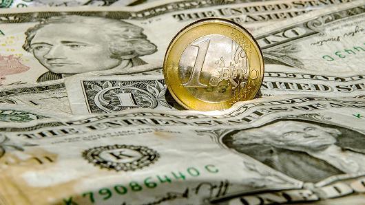 parité euro dollars achat en chine aliexpress