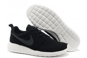 grand choix de 7f238 7596c Comment trouver des Nike Roshe Run pas cher Aliexpress ?