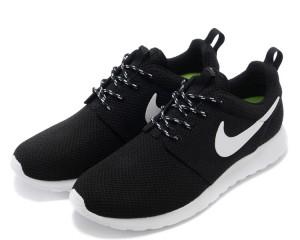 Pour mettre fin à la confusion des utilisateurs, AliExpress a récemment créé <b>&#8230;</b>&nbsp;&raquo; title=&nbsp;&raquo;Pour mettre fin à la confusion des utilisateurs, AliExpress a récemment créé <b>&#8230;</b>&laquo;&nbsp;/&gt;</a></p> <p><b>&#8230;</b> Moins Cher Nike Roshe Run Mid Femme Noire Cool Grise-Atomic Rouge Couple <b>&#8230;</b><br /><a href=