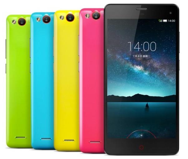mobile chinois 4g-ZTE-nubienne-Z7-mini-capot.