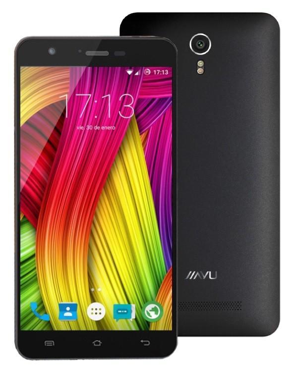 mobile chinois 4g-Jiayu-s3