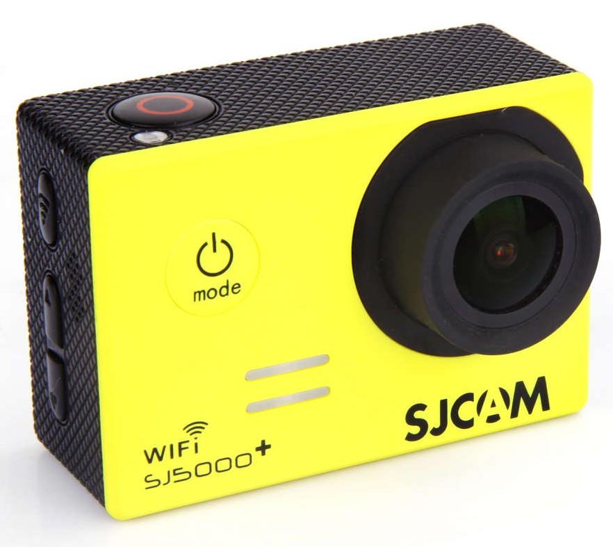 SJCAM SJ5000 plus +
