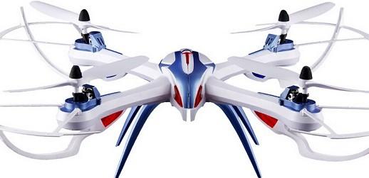 Tarantula X6 Quadcopter avisaliexpress