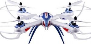 Tarantula-X6-Quadcopter-avisaliexpress