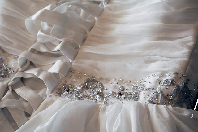 lacte dos robe mariée avis aliexpress