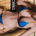 Les sex dolls de AliExpress sont ultra réalistes et pas cher