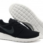 nike roshe run pas cher aliexpress