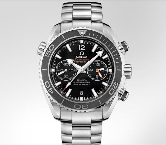 Très Test des répliques de montre de luxe d'origine Chinoise ZW85