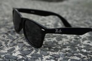 lunette ray ban aliexpress