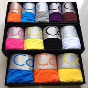 6ee430da7fd Boxer Calvin Klein pas cher - Faut-il les acheter sur Aliexpress