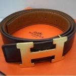 Test des ceintures Hermes pas cher Aliexpress