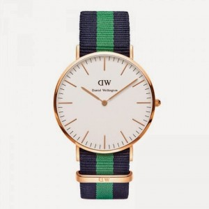 montres daniel wellington pas cher mon avis sur les copies. Black Bedroom Furniture Sets. Home Design Ideas