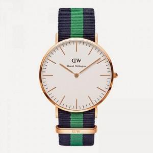 classic warwick