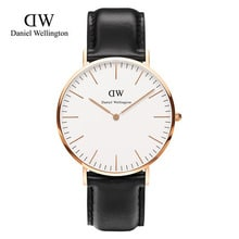 montre daniel wellington aliexpress 1