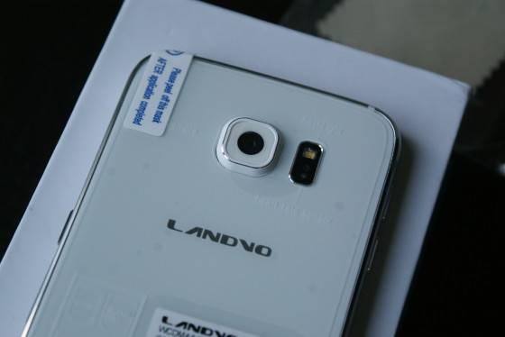 Landvo S6
