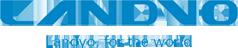 Landvo-logo