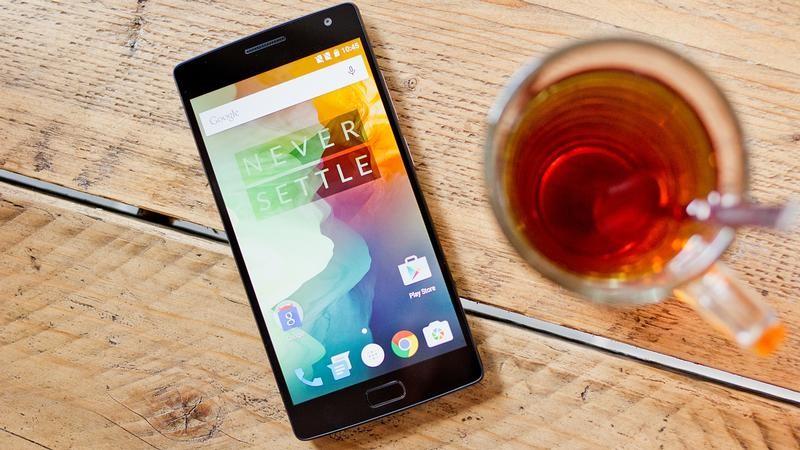 20 meilleurs t l phones portables gsm chinois de 2015. Black Bedroom Furniture Sets. Home Design Ideas
