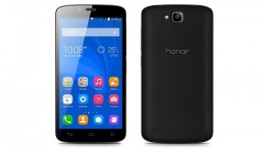 huawei_honor_holly_thumb800