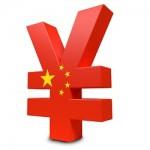 Dévaluation du Yuan – C'est le moment d'acheter sur Aliexpress ?