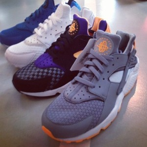 sports shoes 10318 631d7 Nike Huarache Aliexpress