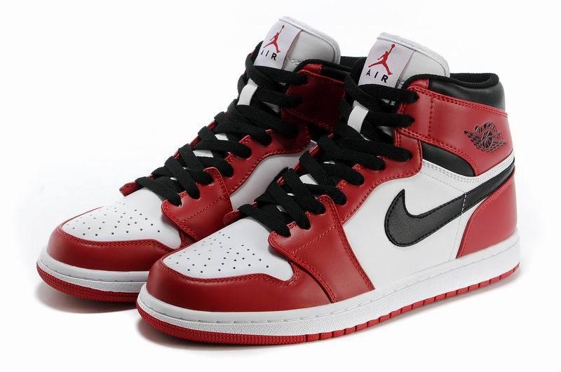 Nike Air Jordan Aliexpress