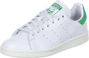 adidas stan smith pas cher chine