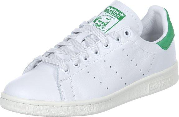 Comment acheter des Adidas Stan Smith pas cher sur Aliexpress ?