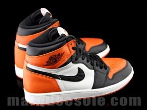Comment acheter des Nike Air Jordan pas cher dans Aliexpress ?