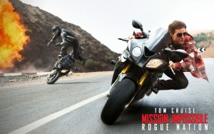 mission-impossible-rogue-nation2