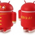 Les meilleurs smartphones Chinois 4G pas cher