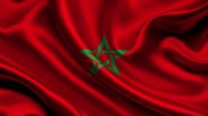 Aliexpress Maroc