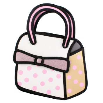 Liste des meilleurs vendeurs de sacs à main pas cher sur Aliexpress dbaf9d876c4