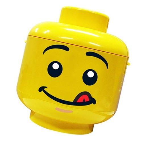 lego-001-3-accessoire-pour-figurine-tete