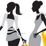 Liste des meilleurs vendeurs de vêtements pour femme Aliexpress