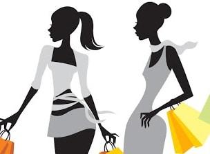 Liste Des Meilleurs Vendeurs De Vetements Pour Femme Sur Aliexpress