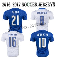 Maillot foot aliexpress italy