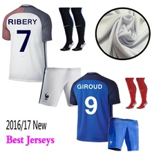 maillot foot aliexpress france