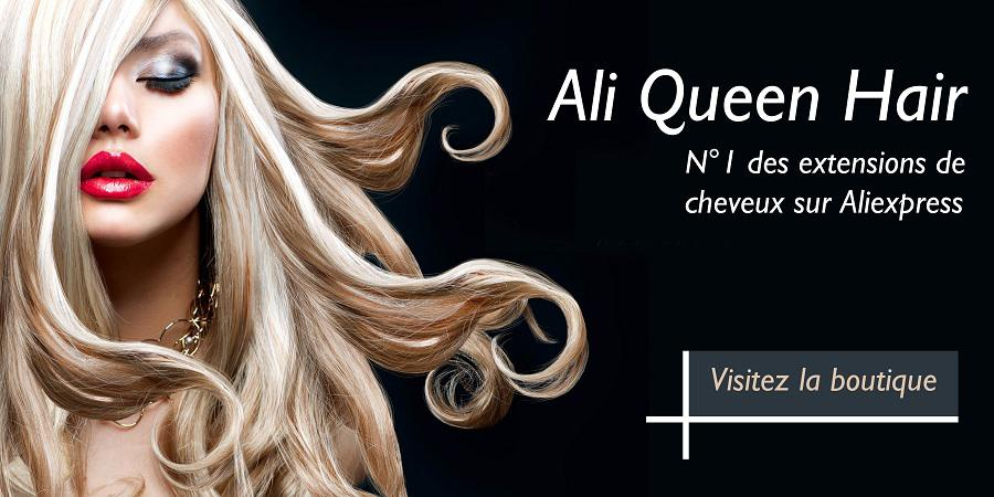 blod-extension-cheveux-ali-queen-hair-900-ConvertImage