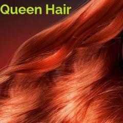 Mon avis sur la boutique Ali Queen Hair
