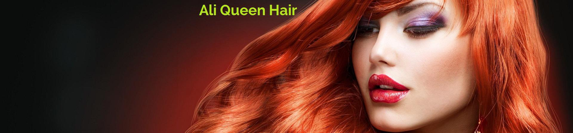 Ali Queen Hair products a la une sur avis-express