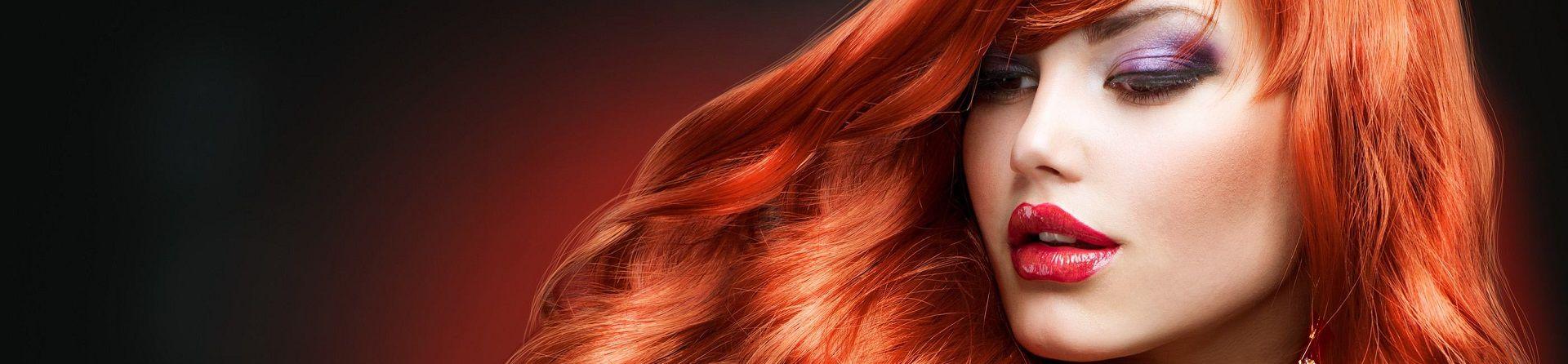 acheter extensions cheveux aliexpress