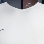 Trouver les éditions 2017 de vos maillots de foot préférés sur AliExpress