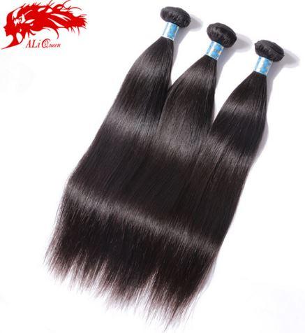 peruvien bundle ali queen hair